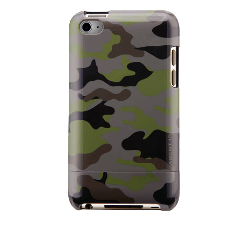 Ipod 4 Cases Camo | www.pixshark.com - Images Galleries ...