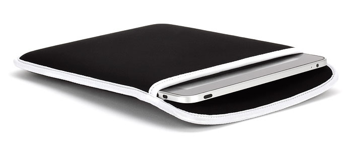iPad 2 sleeve