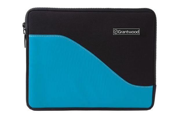iPad-2-Case