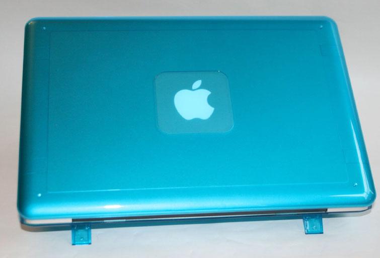 Aqua-MacBook-Covers