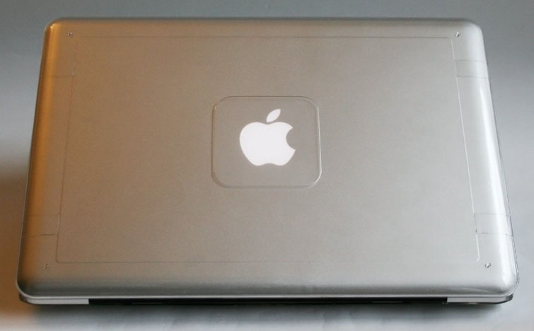 Clear-MacBook-Covers