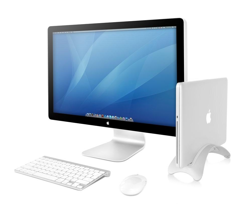 MacBook-Pro-Stand