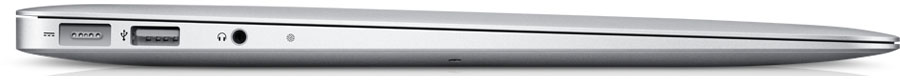 MacBook-Air-sideview