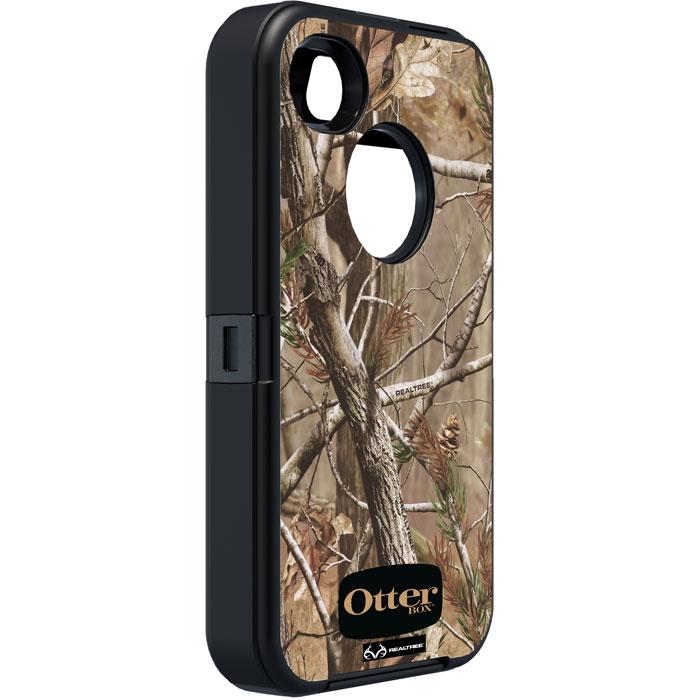 Iphone  Plus Camo Case Amazon