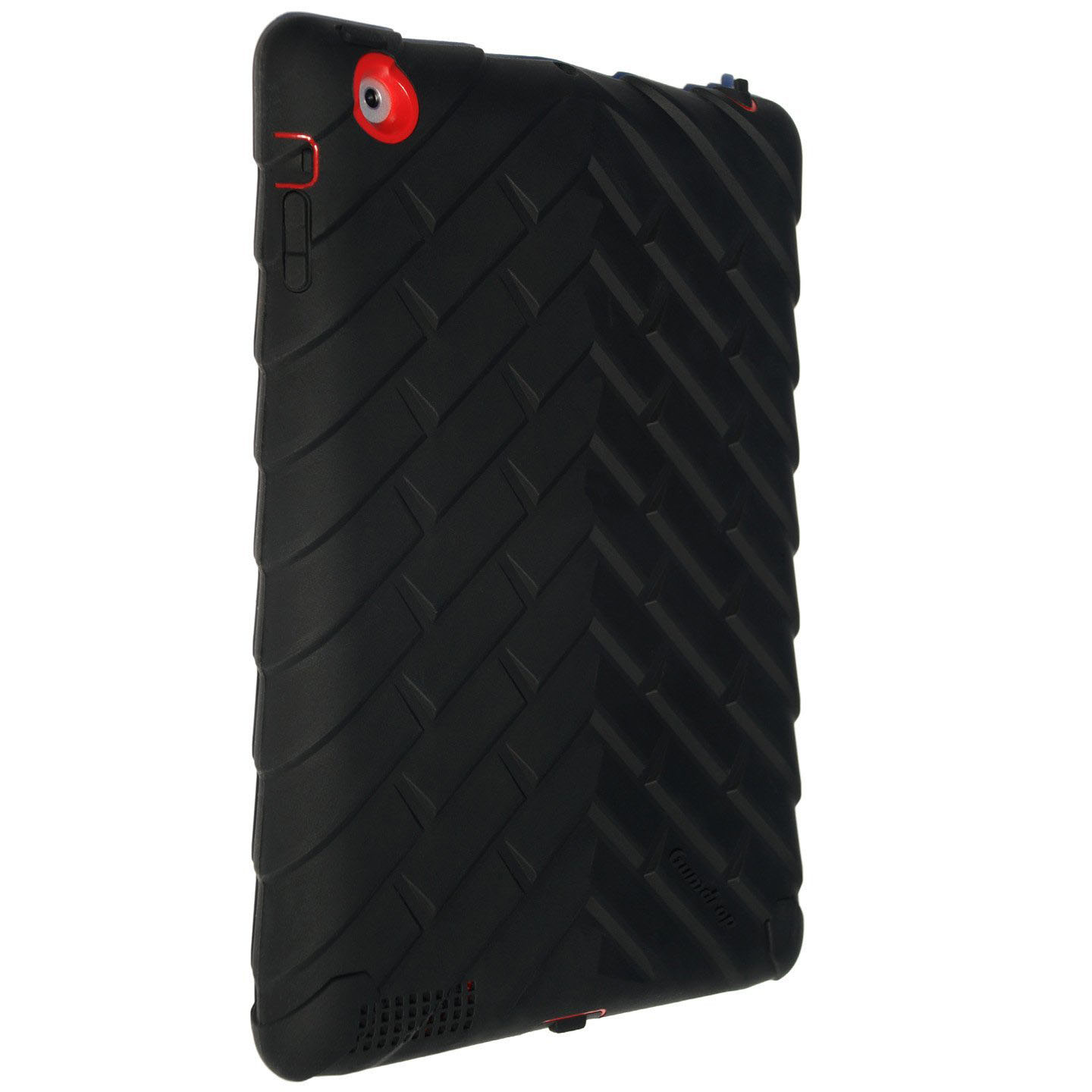 new-iPad-Case