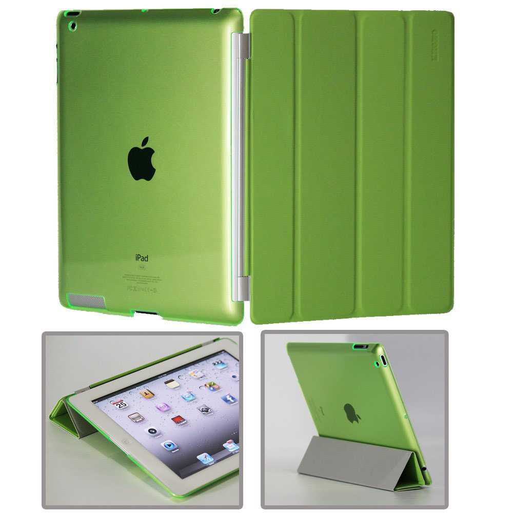 iPad-2-Smart-Cover-Case