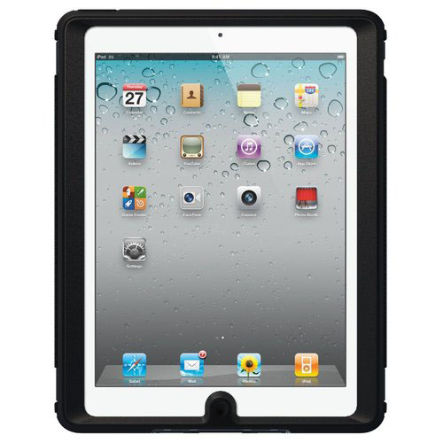 Otterbox-iPad-2-Defender-Case