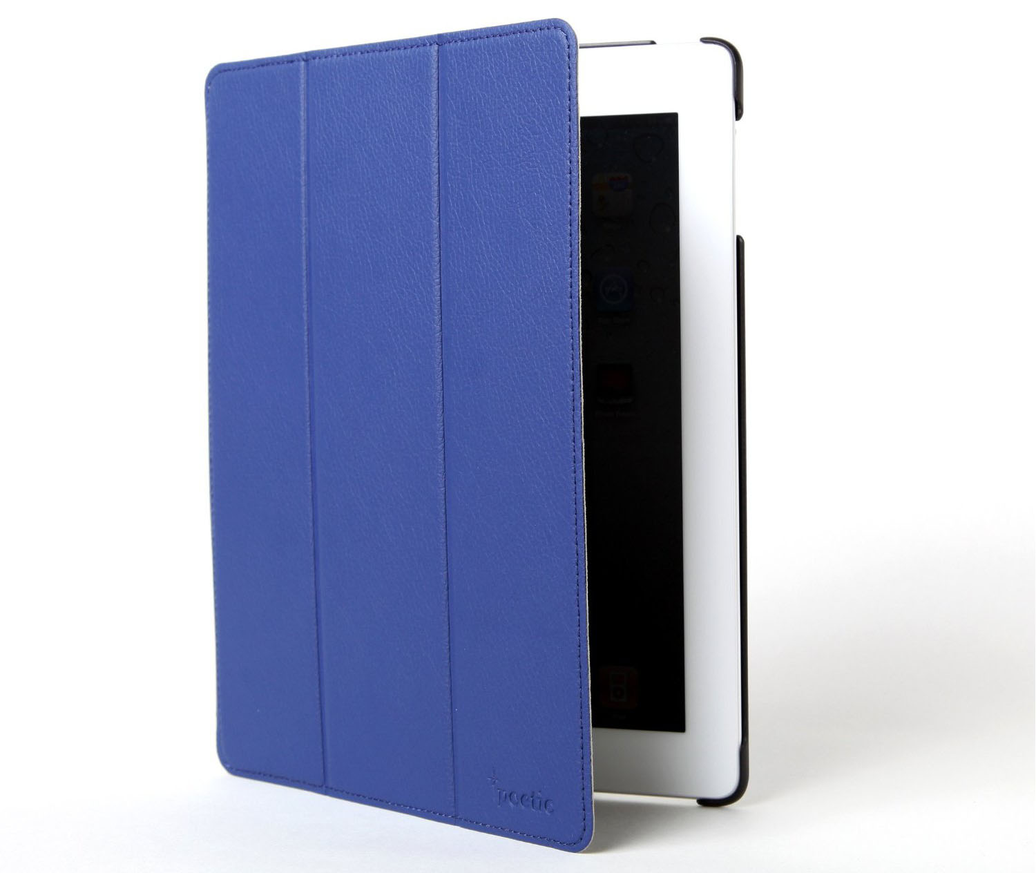 iPad-3-New-iPad-Case