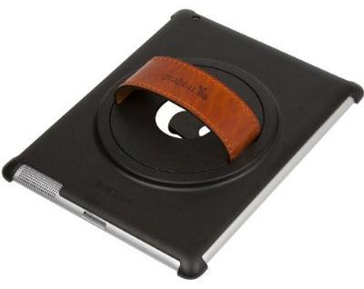 iPad-3-Case-with-Handle
