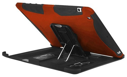 Multi-Purpose-iPad-3-Case