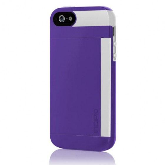 Incipio iPhone 5 Case