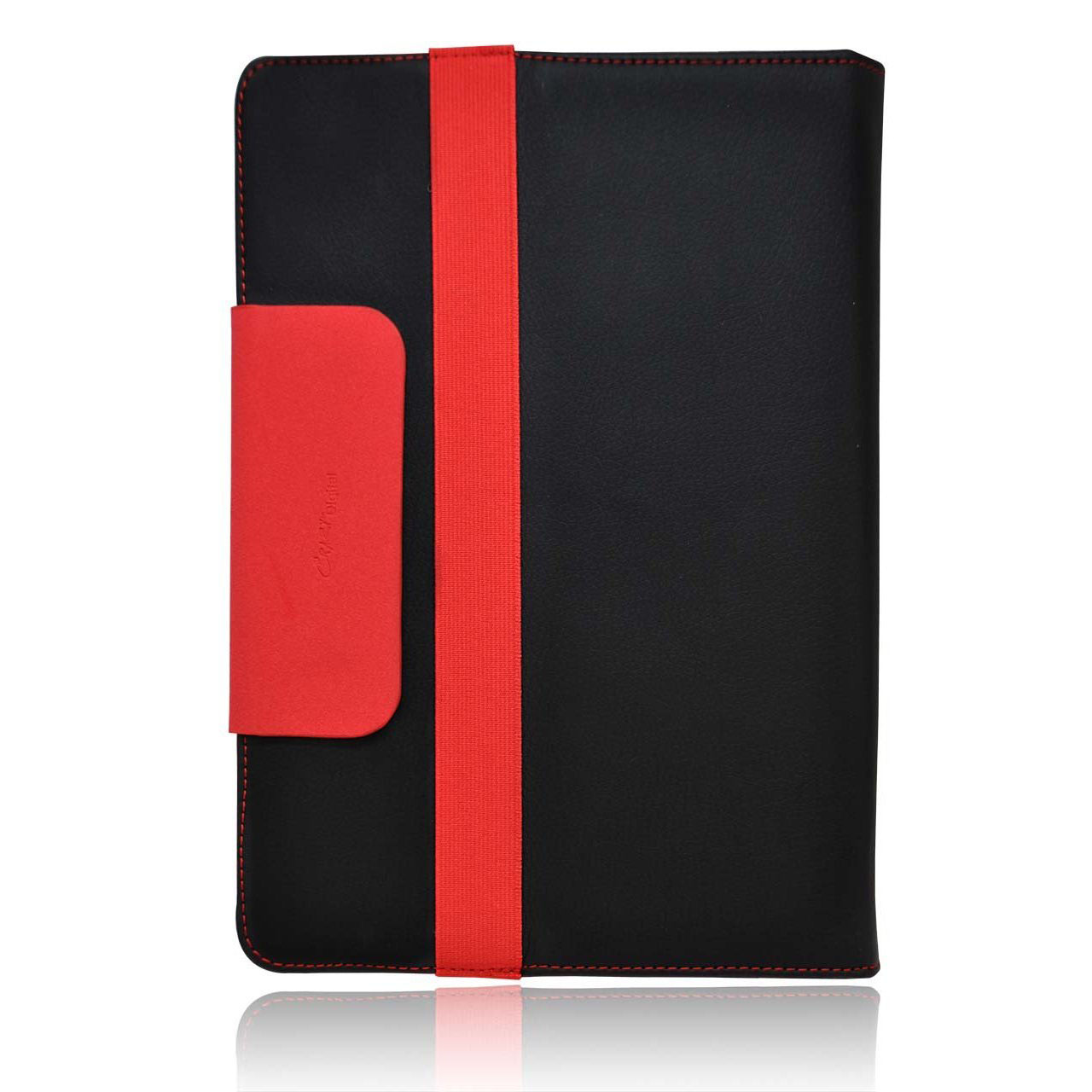 Ipad Mini Cases Dec 29 2012 21 56 03 Picture Gallery