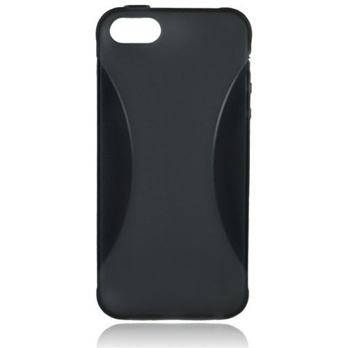 Slim iPod Touch 5 Case