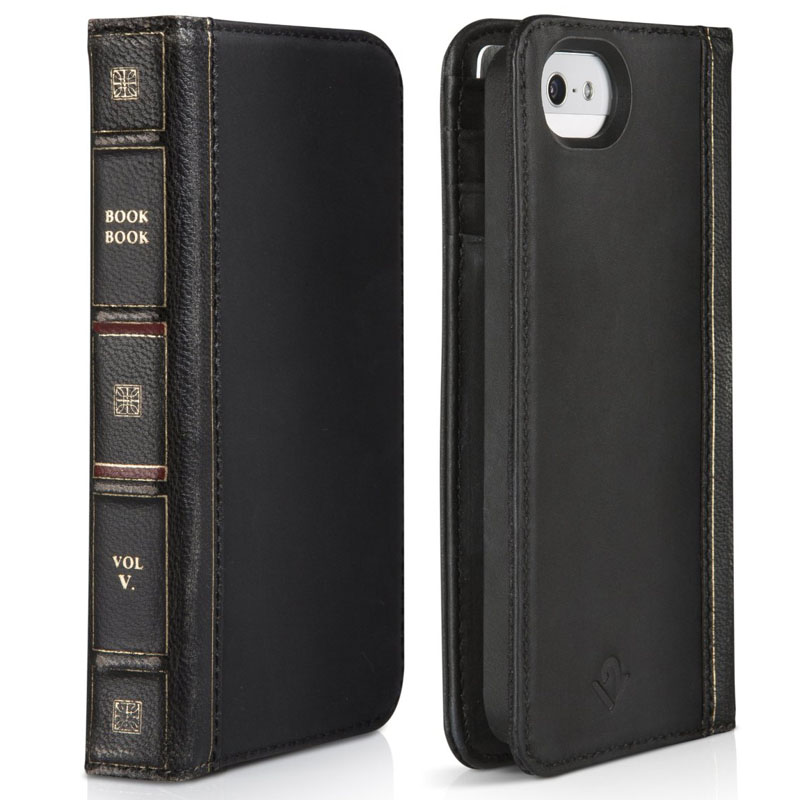 Twelve South iPhone 5 Case