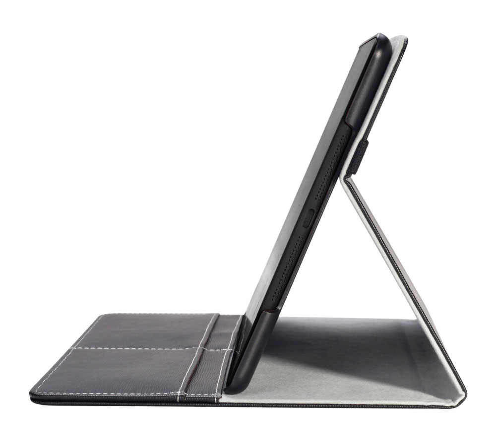 iPad Air Stand Cover Case