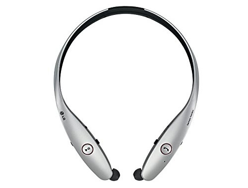 Bluetooth Stereo Headset for Smartphone