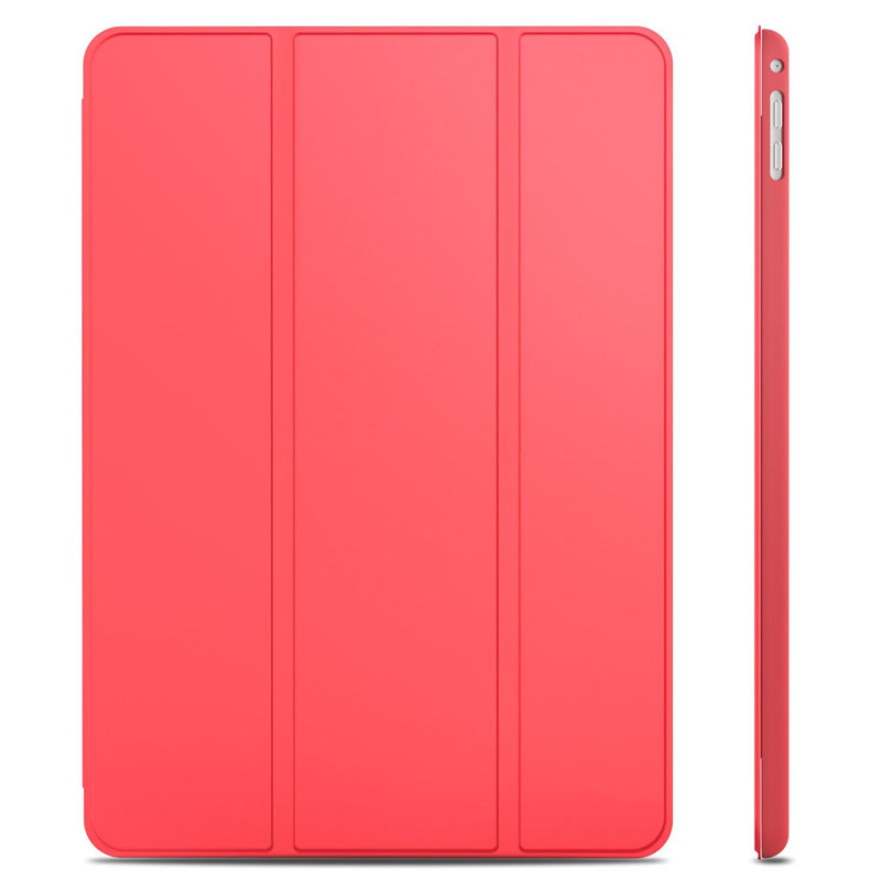 Red iPad Pro Case