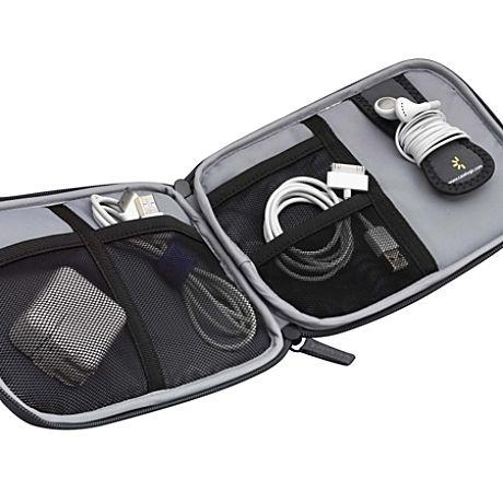 lowest price d094f 9a221 Case Logic iPod Travel Case