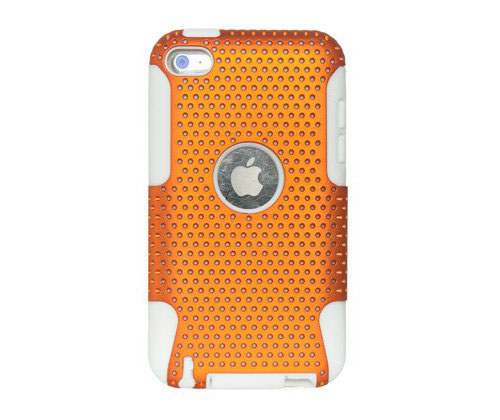iPod-Touch-4G-Case
