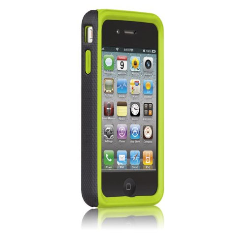 iPhone 4 case