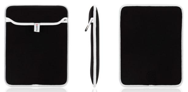 iPad 2 Sleeve