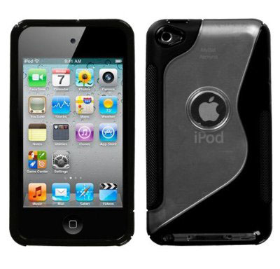iPod-Touch-4-case