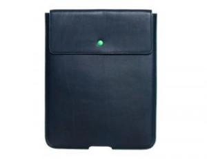 designer-ipad-cases