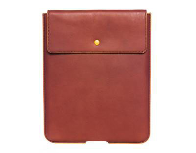 designer-ipad-case