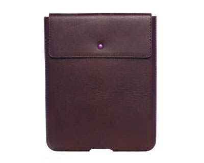 bill-amberg-ipad-case