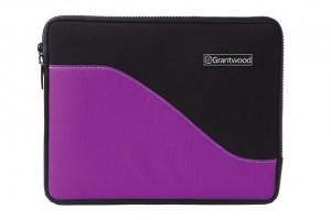 iPad-2-Sleeve