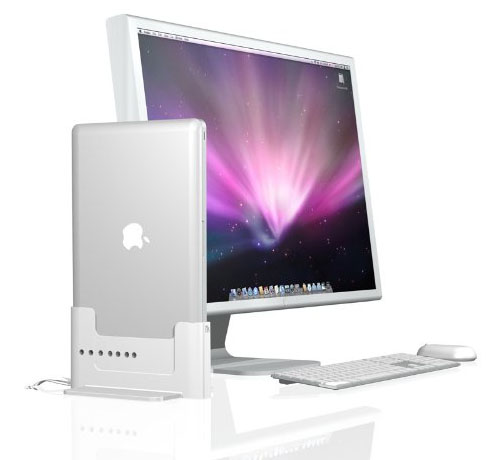 Henge-Docks-MacBook-Pro-Docking-Station