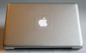 Clear-MacBook-Covers