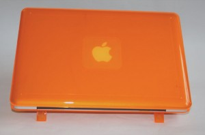 MacBook-Covers-Orange