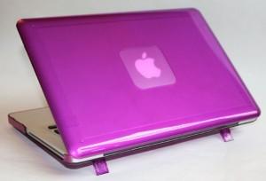 Purple-MacBook-Covers
