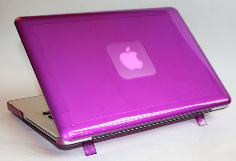 Purple-MacBook-Covers