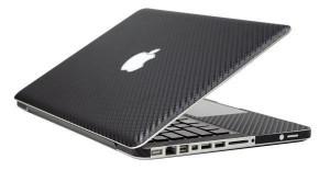 MacBook-Covers