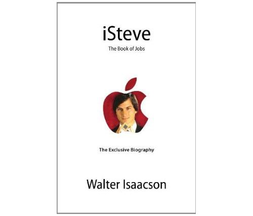 iSteve-The-Book-Of-Jobs