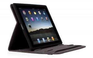 iPad-2-Folio