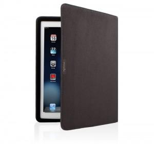 iPad-2-Folio-Stand