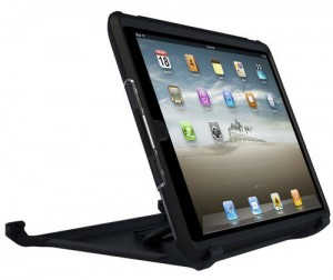 Otterbox-iPad-2-Defender-Case-Stand