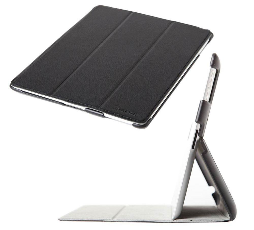 iPad-3-Case