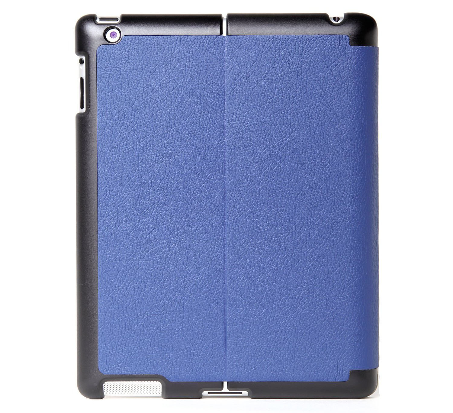Hard-iPad-3-Case
