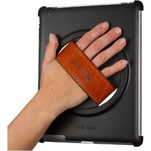 Grabbit-iPad-Case