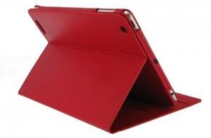iPad-3-Stand