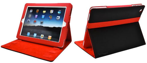 iPad-3-Leather-Case-Stand