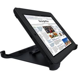 OtterBox-iPad-3-Stand
