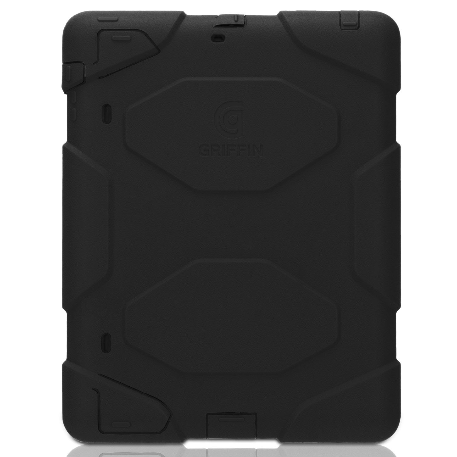 Griffin-iPad-3-Case