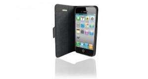 Bear-Motion-iPhone-5-Case