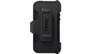 iphone 5 case with clip belt