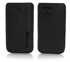 leather iphone 5 case